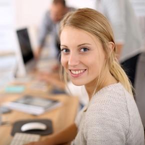 Kundenberater Kfz-Versicherung