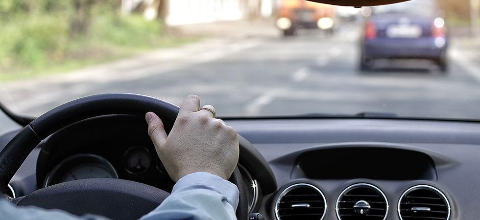 Wer unfallfrei fährt, kann eine hohe Schadenfreiheitsklasse erreichen.
